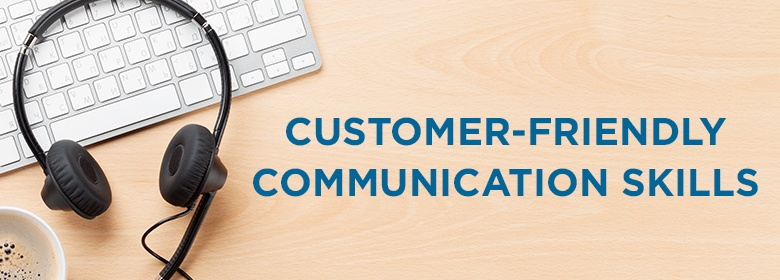 129418-Blog - DPI Customer Service Skills Every Employee NeedsCIG Blog Main Image 3