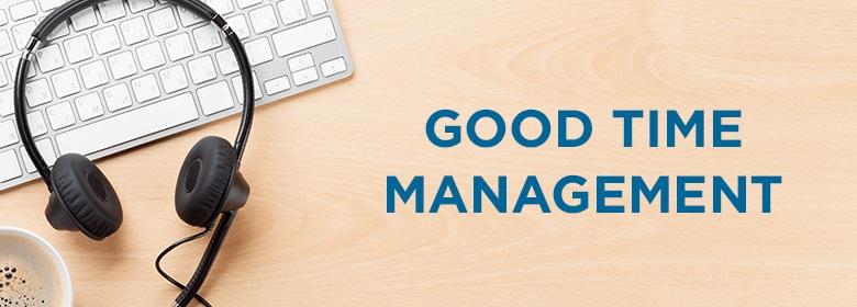 129418-Blog - DPI Customer Service Skills Every Employee NeedsCIG Blog Main Image 5