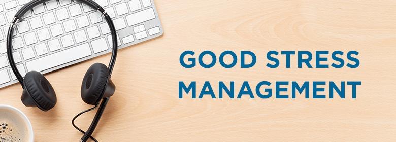129418-Blog - DPI Customer Service Skills Every Employee NeedsCIG Blog Main Image 6