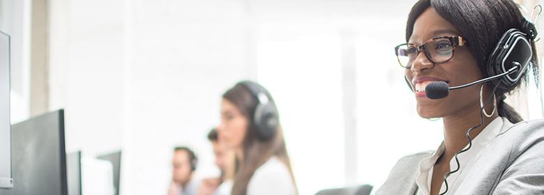 129418-Blog - DPI Customer Service Skills Every Employee NeedsCIG Blog Main Image 9