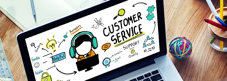 129418-Blog - DPI Customer Service Skills Every Employee NeedsCIG Blog Main Image