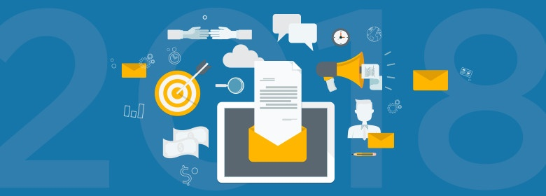 Email Marketing_2