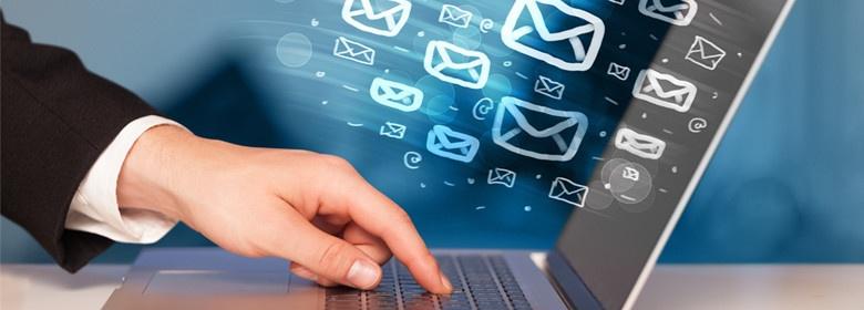 Email Marketing_Main