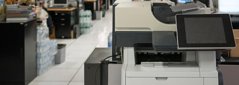 hidden_cost_of_printing_main