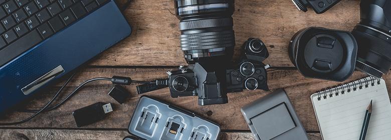 video_equipment