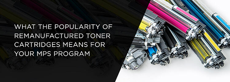 CIG-Popularity of Reman Toner-780x280-1