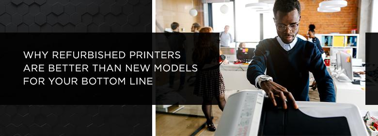 CIG-Refurbished Printers-780x280-3