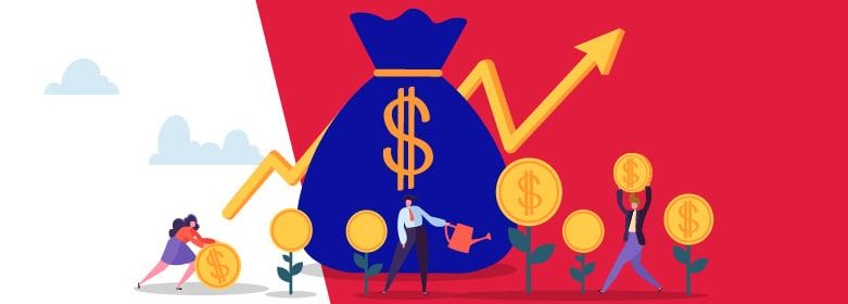 4-Steps-to-Maximize-Profit-Blog-600x320