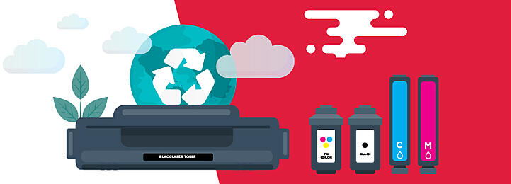 Cartridge-Recycling-Solutions-Image