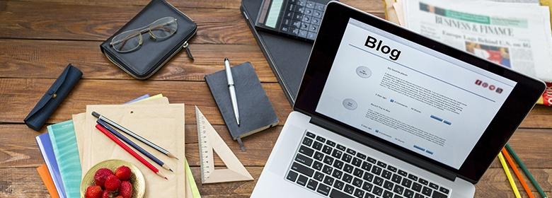 blog_writing_main