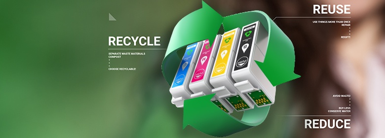 set up a cartridge recycling program_CIG_Blog_Image
